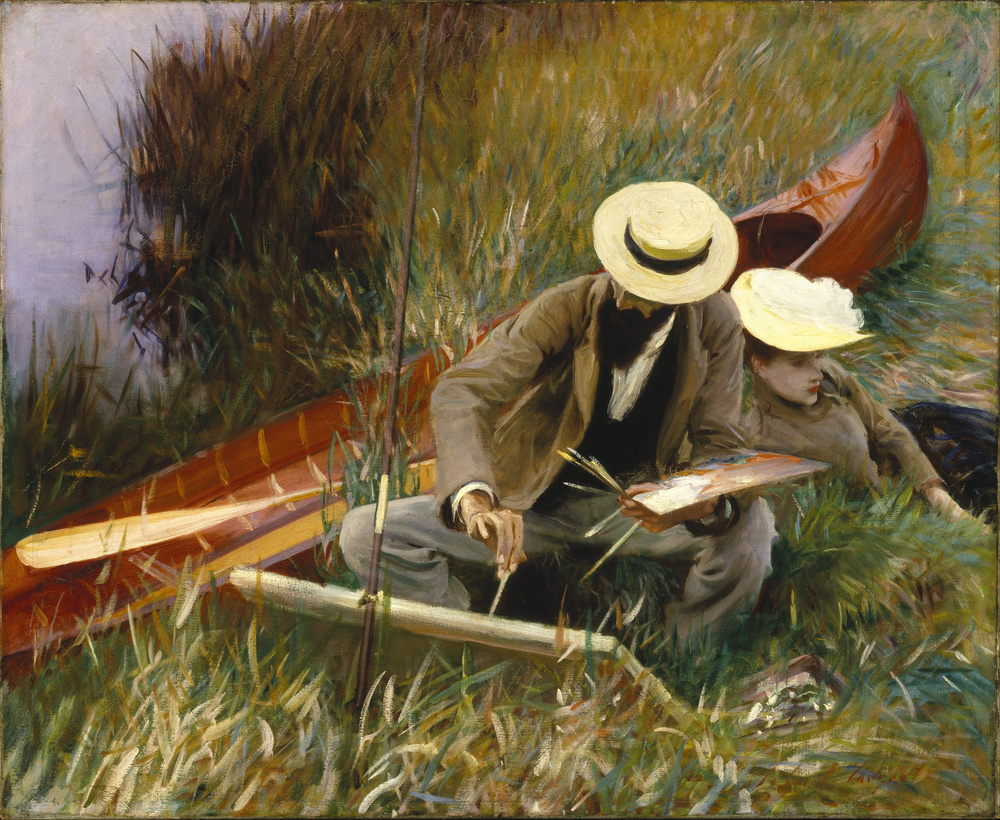 John_Singer_Sargent_-_An_Out-of-Doors_Study_-_Google_Art_Project.jpg