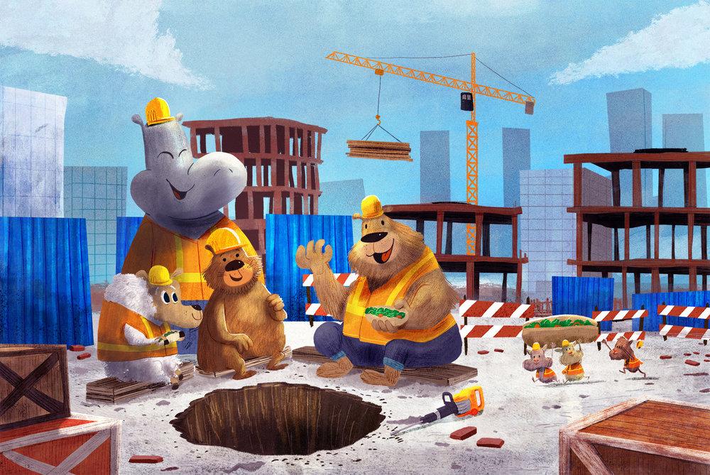 construction100.jpg