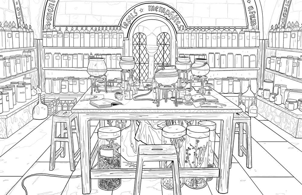 potion-room.jpg