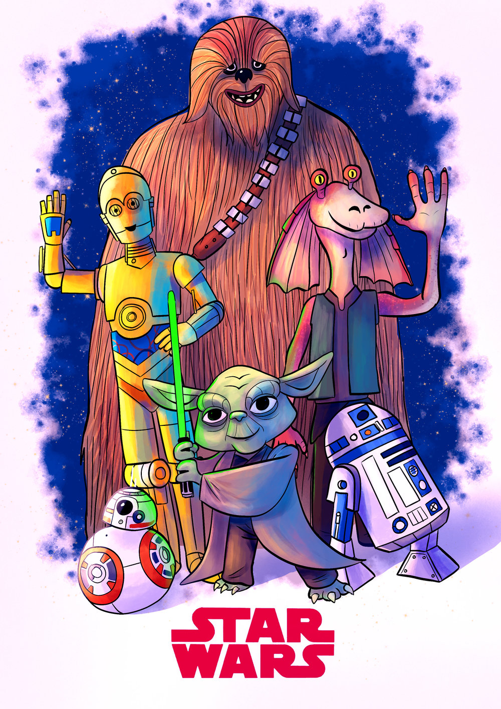 star wars illustration.jpg