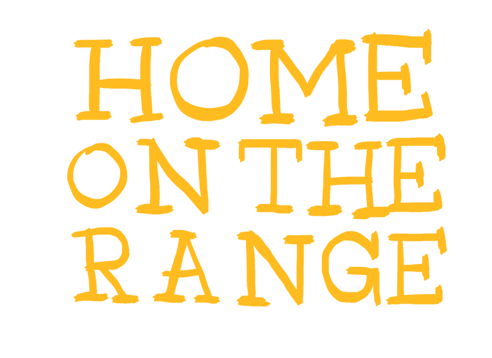 homerange.png