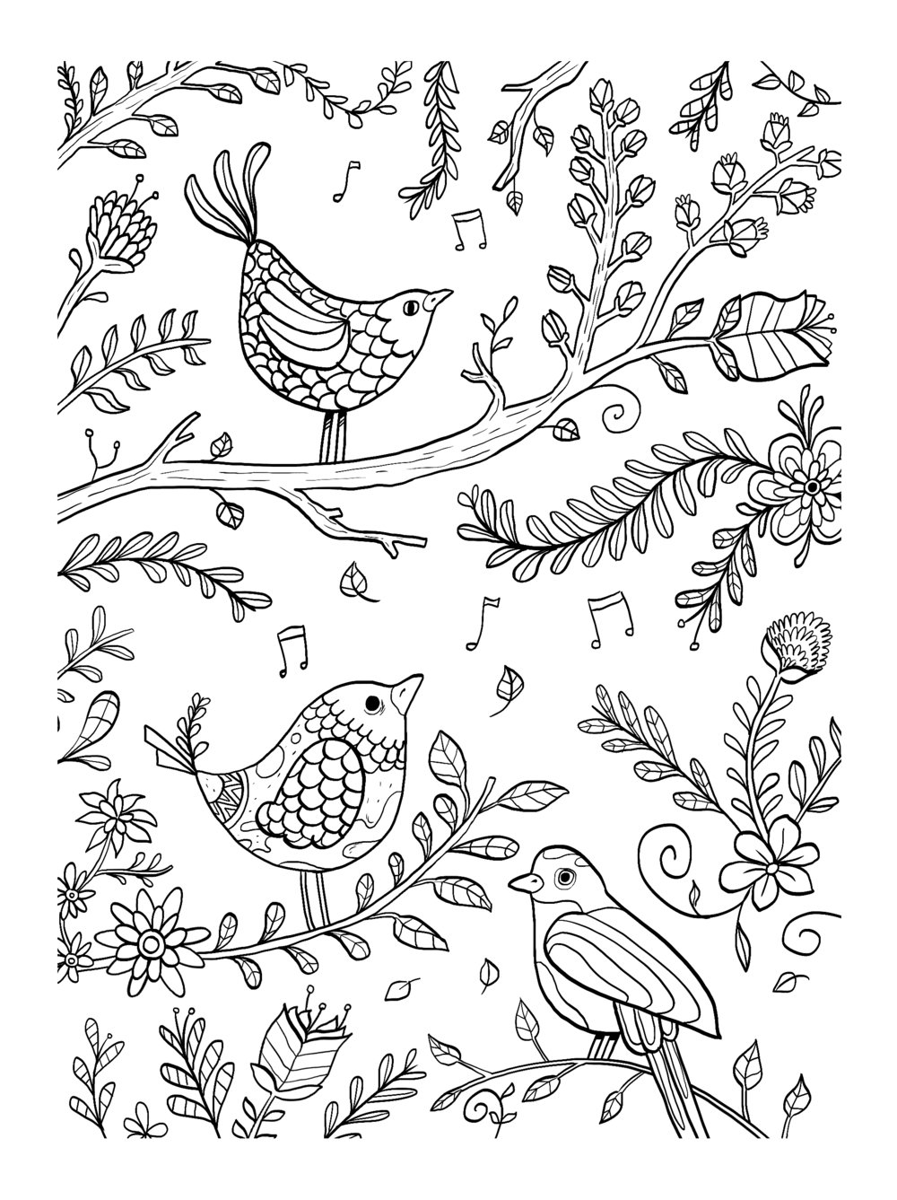 birds and flowers.jpg