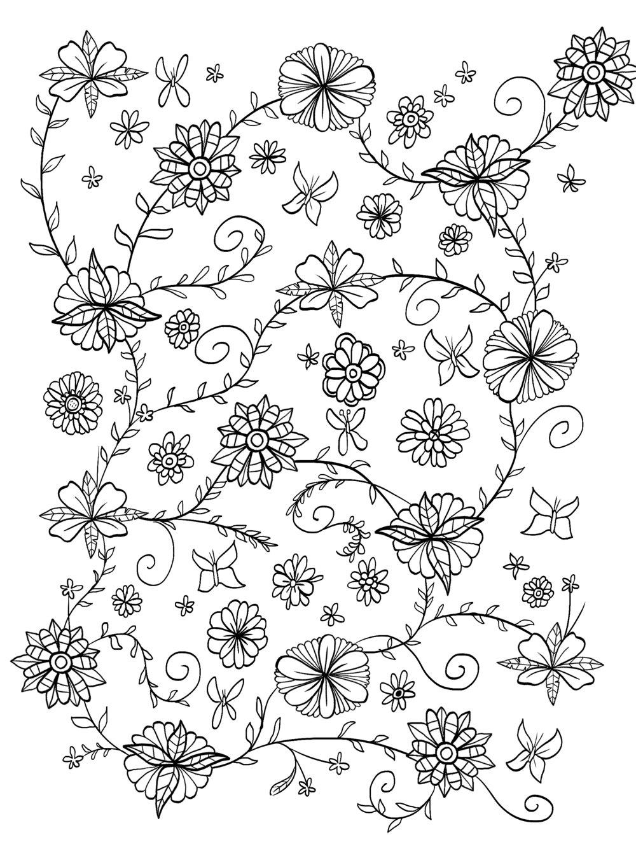 flowers3-2.jpg