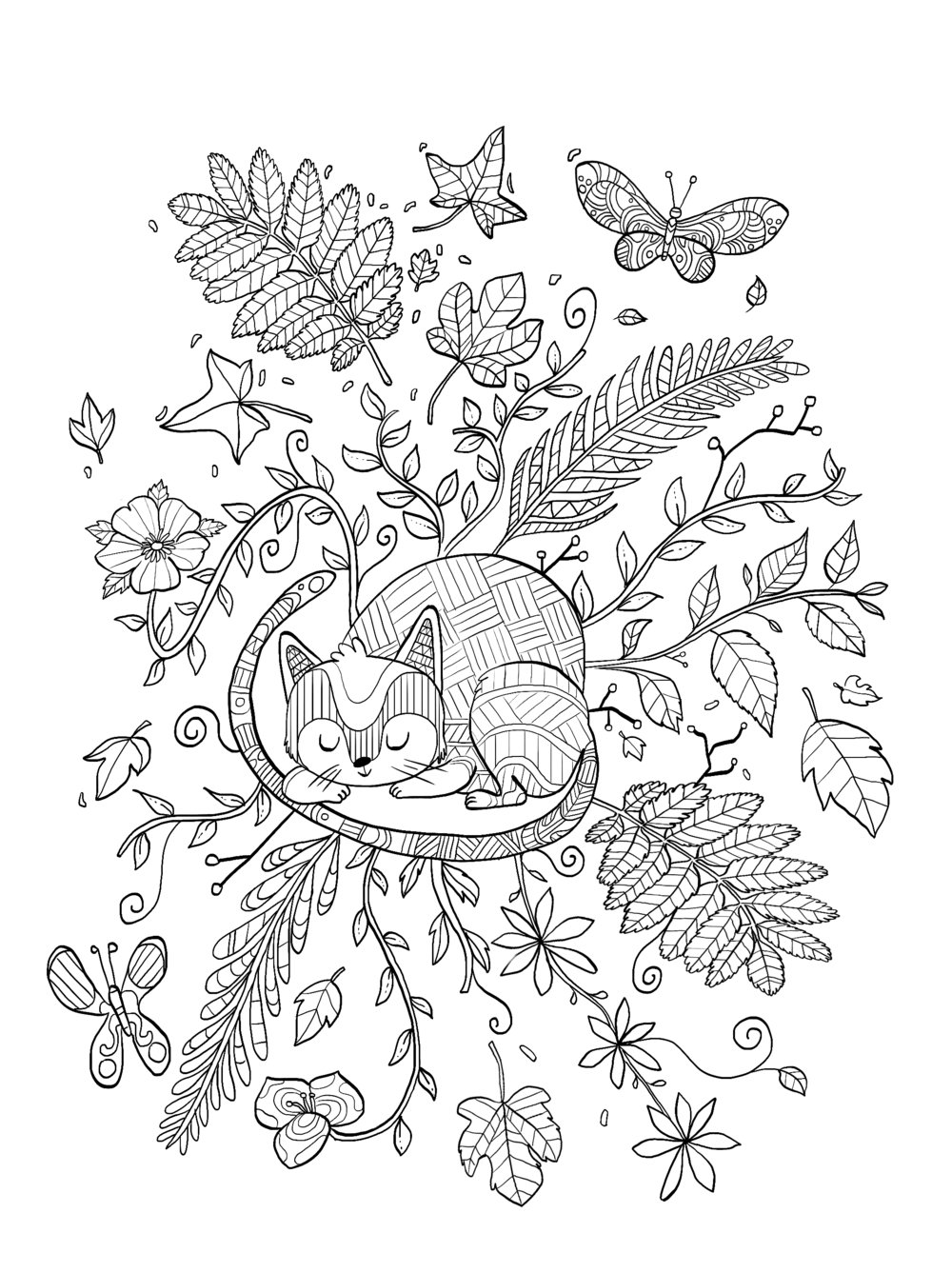 leaves and cat.jpg