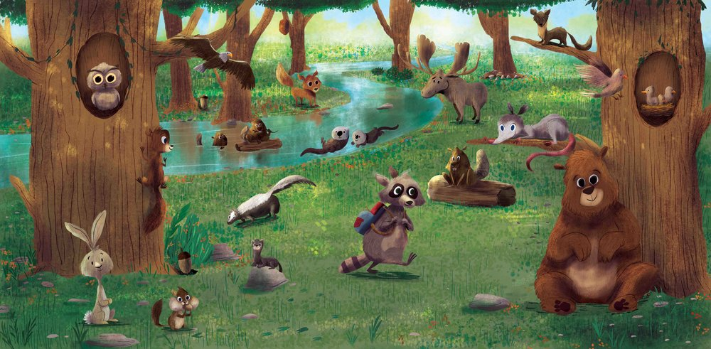 woodland gatefold spread.jpg
