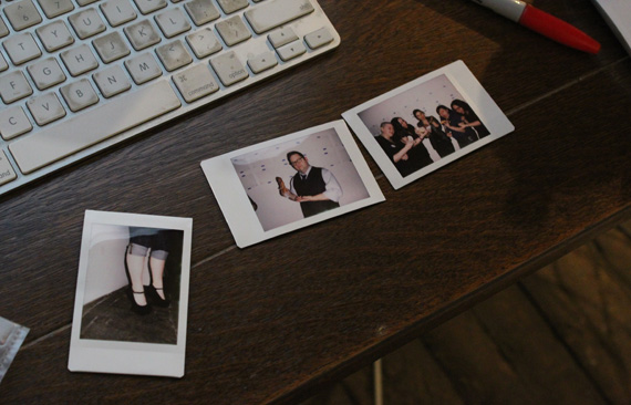 24mag_polaroids.jpg