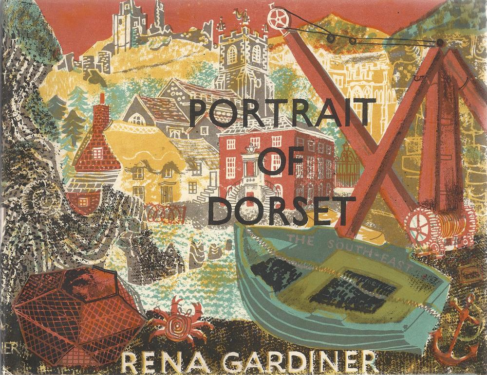Rena gardiner design for today for Gardiner design