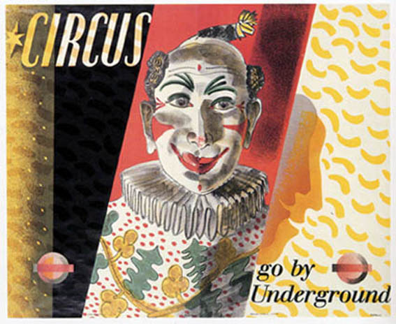 Barnett Freedman Circus poster.jpg