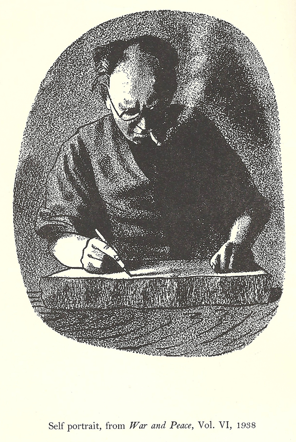 Barnett Freedman self-portrait.jpg