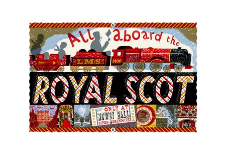 royal_scot_colour_copy_copy.jpg