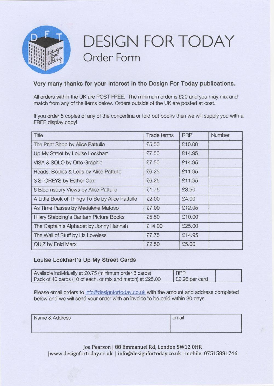 order form.jpeg
