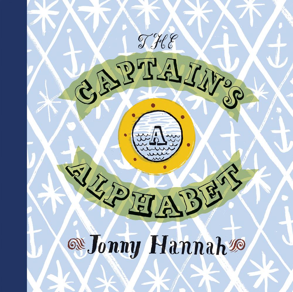 Captains-Alphabet-cover-WEB.jpg