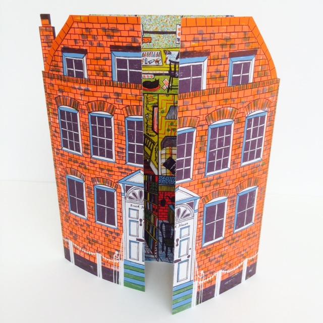 Brick House front.jpg