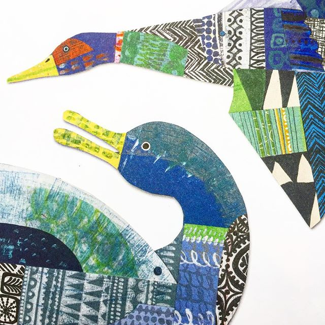 FREE Collage Workshops! Clare Youngs Sunday 23rd September, 12 - 5pm. To celebrate the publishing of Animal Parade Clare is offering two free workshops (one for children & adults, and one for adults) at @bouncingoffthewall the 20th Century graphic arts fair, held at Greenside Primary School, W12 9PT. If you'd like places, contact me via link in my profile, first come basis. The Special Edition of Clare's new Book is also available to pre-order. @clareyoungs #collage #theartofthebook #animalparade #bookarts #thecraftofprinting #designfortoday #bouncingoffthewall