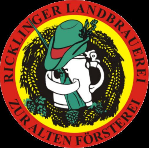 Ricklinger Landbrauerei