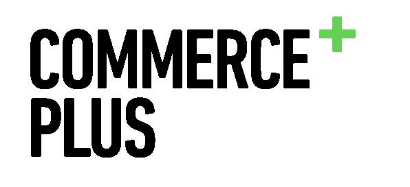 RGB-complus_logo_positiv_2zeilig.png
