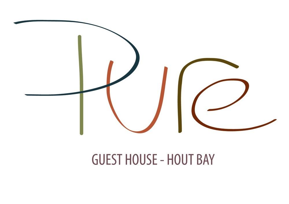 logo_pure_v01-07.jpeg