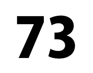 73 logo.jpg