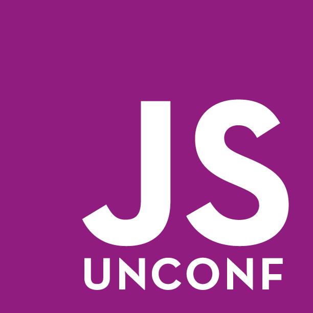 JS Unconf Logo