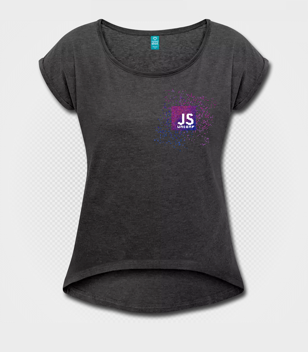 t-shirt-2.png