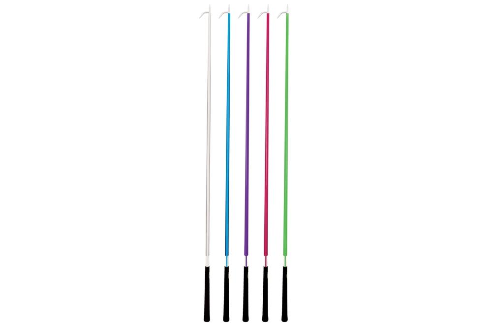 Show Sticks