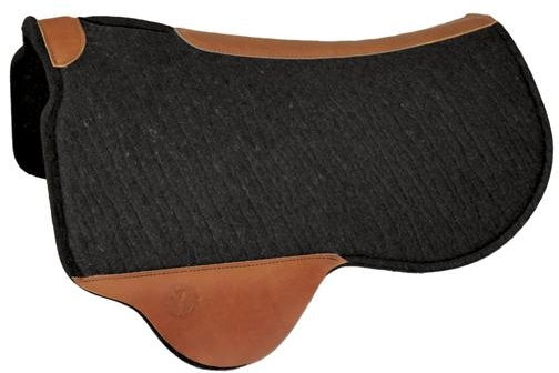 Saddle Pads -