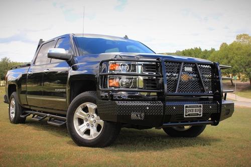 Chevrolet -