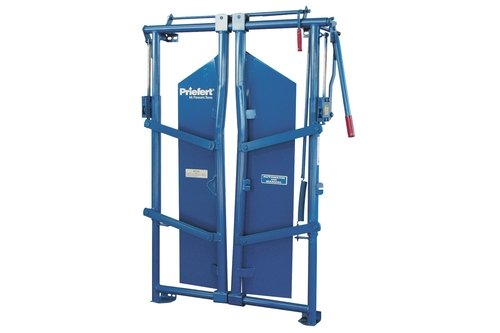 Squeeze Chute Acc. -