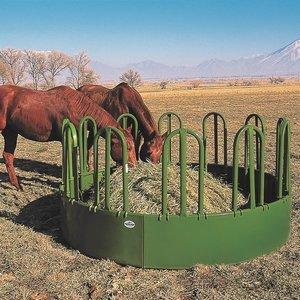 Livestock Feeders   FarmRanchStore com