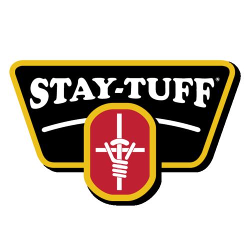 stay-Tuff -