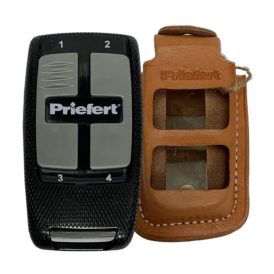 Remotes & Remote Cases