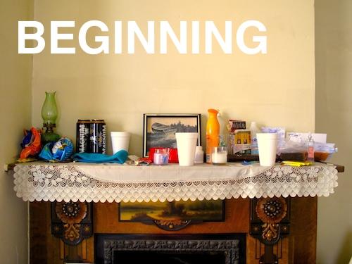 Beginning - TITLE.jpg