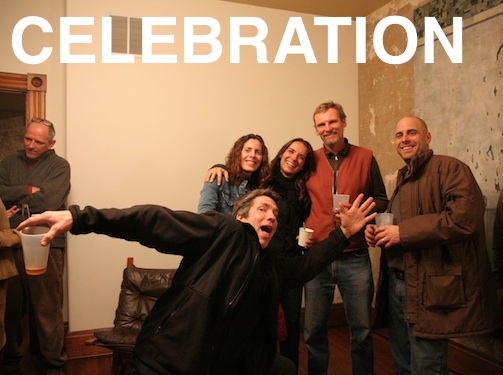 Celebrate - TITLE.jpg