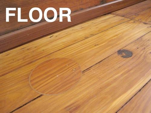 Floor - TITLE.jpeg