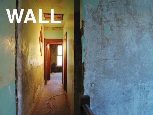 Wall  - TITLE.jpg