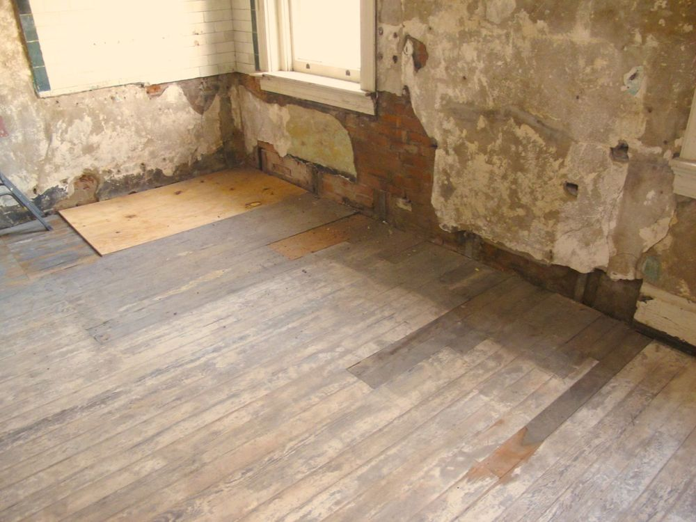Floor - 03.jpg