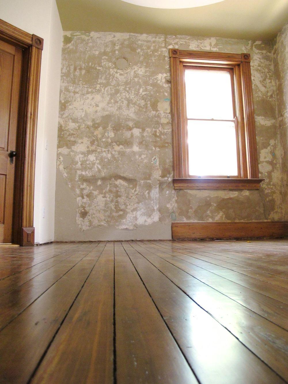 Floor - 13.jpg