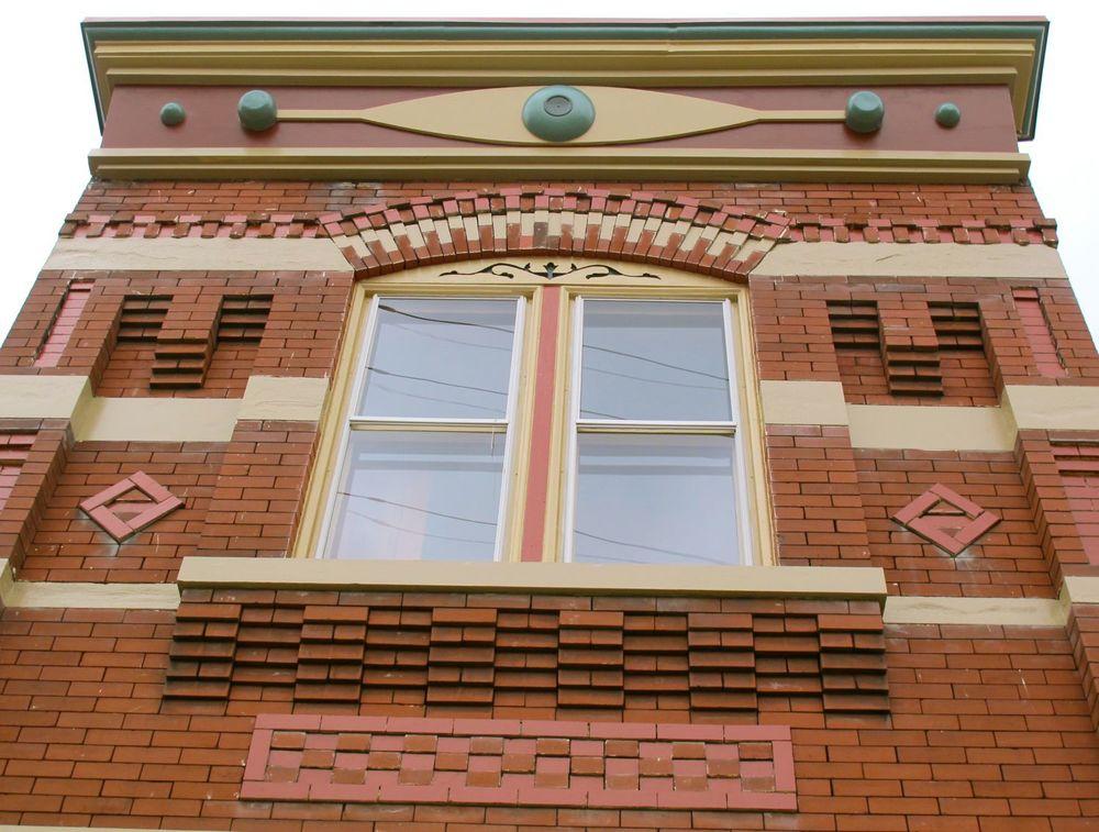 Exterior - 11.jpg