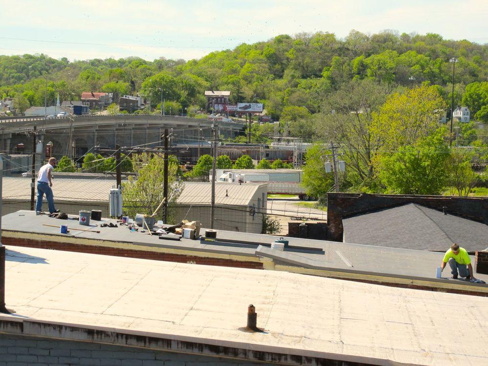 Roof - 11.jpg