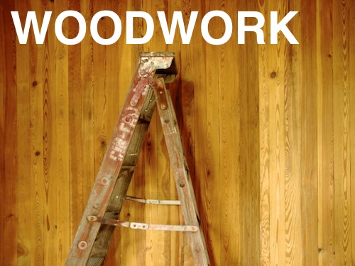 WOODWORK - TITLE.jpeg