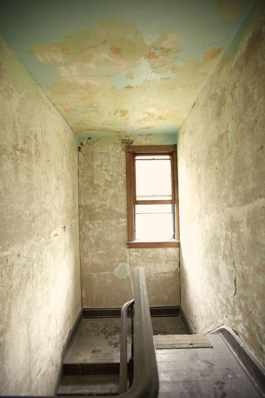 Wall  - 03.jpg