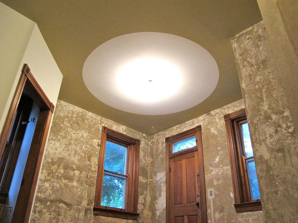 ceiling spots - 1.jpg