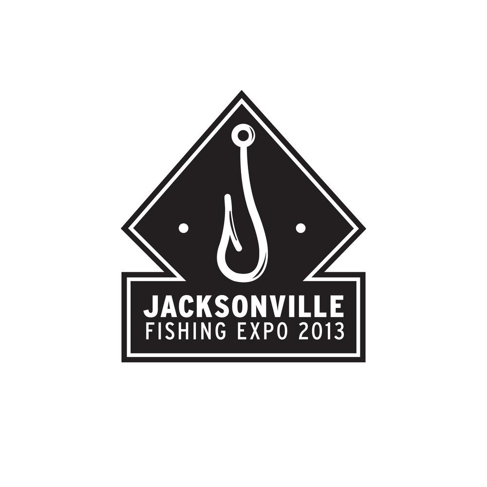 Jacksonville_Black