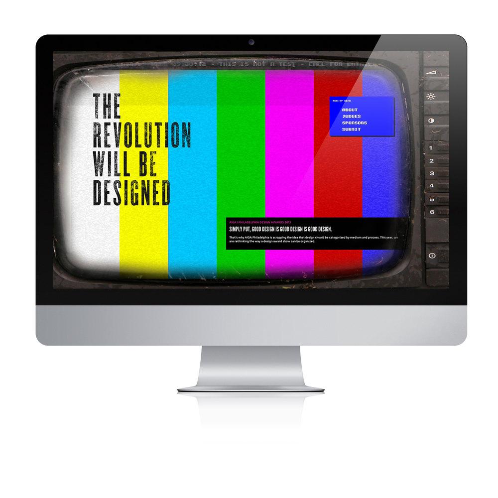 PDA_Website