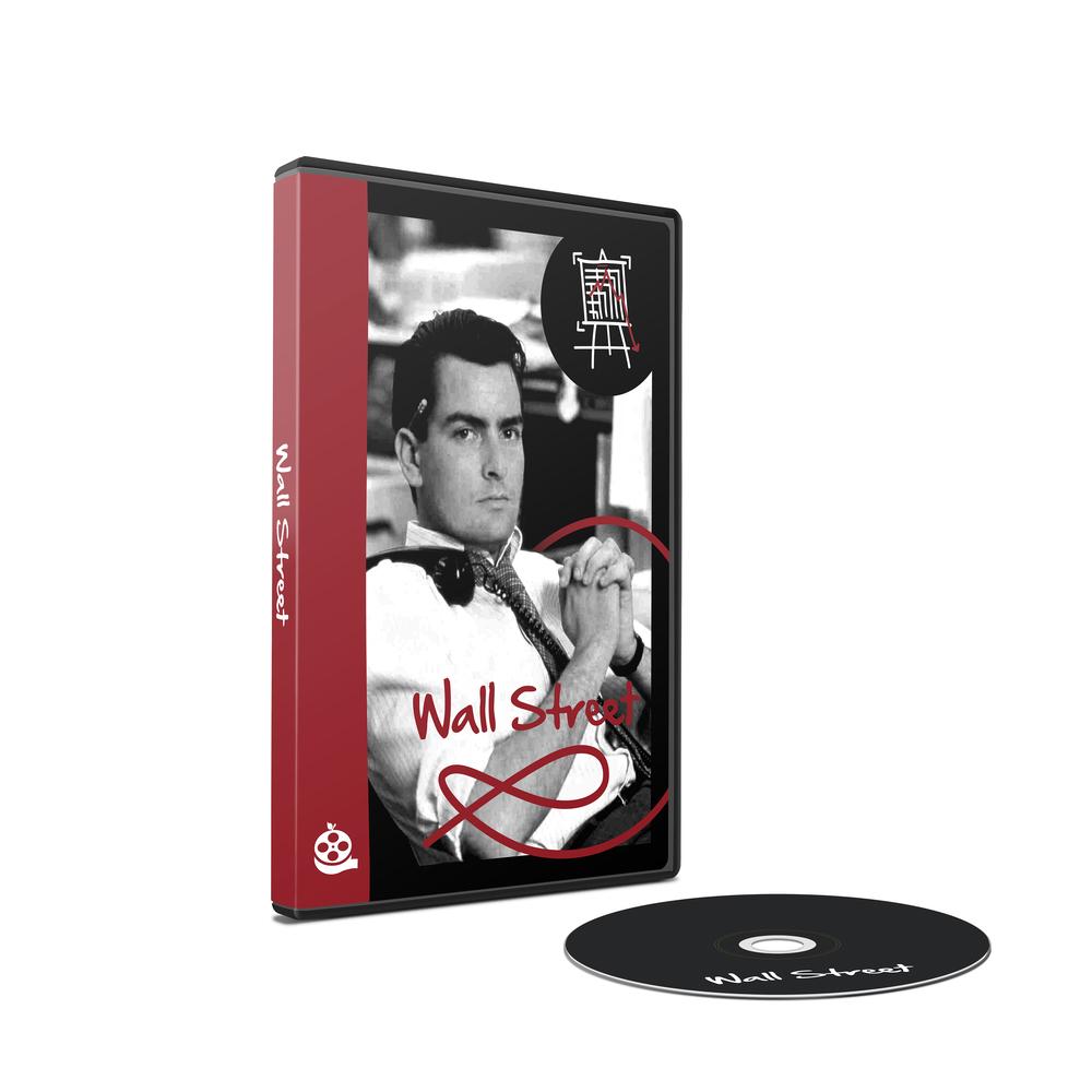 DVD_3.jpg