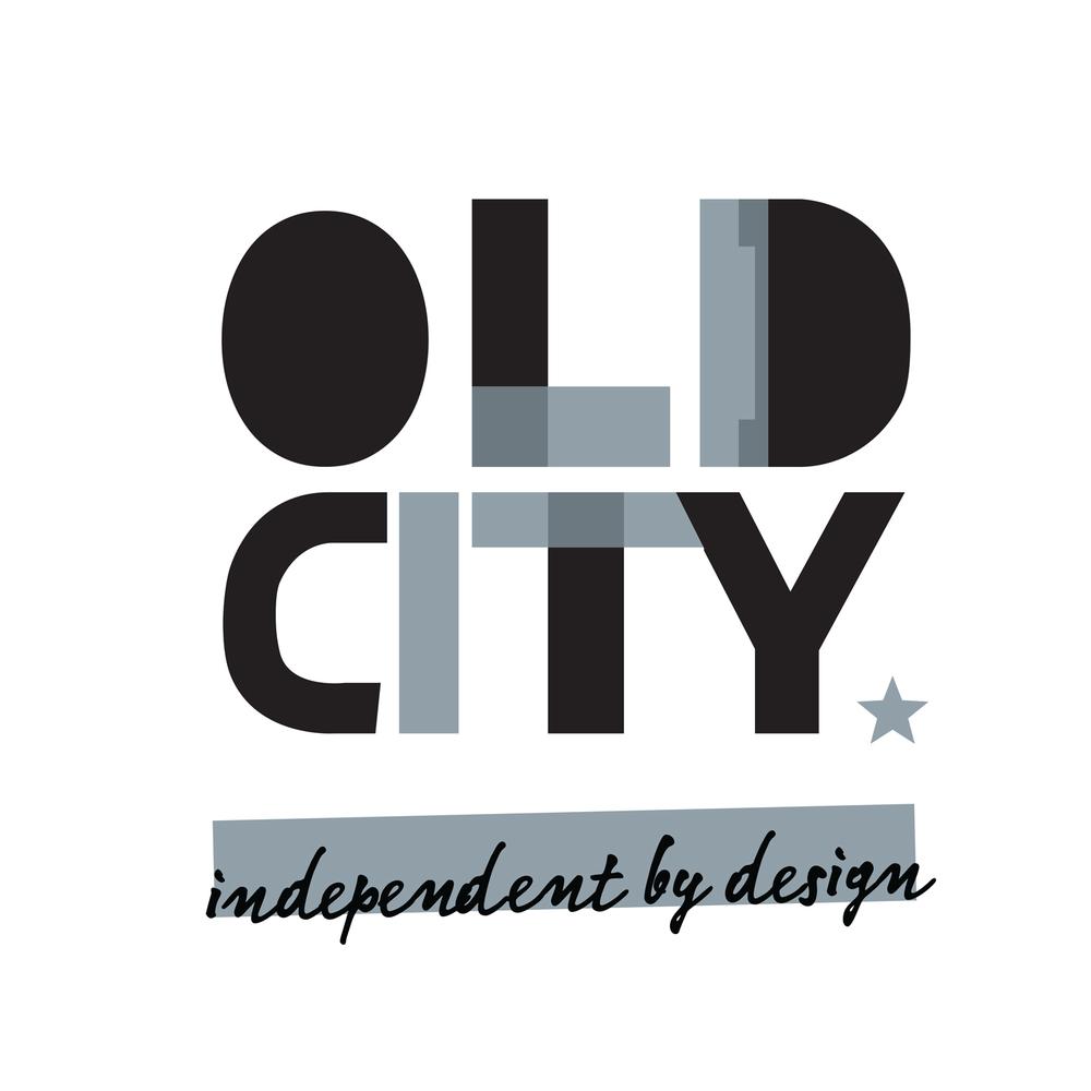 Logo_Gray.jpg
