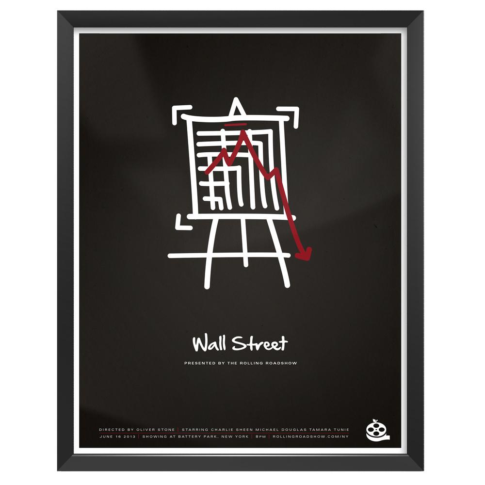 Posters_2.jpg