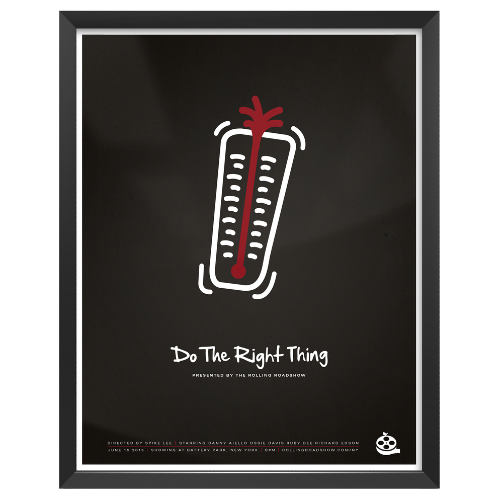 Posters_4.jpg