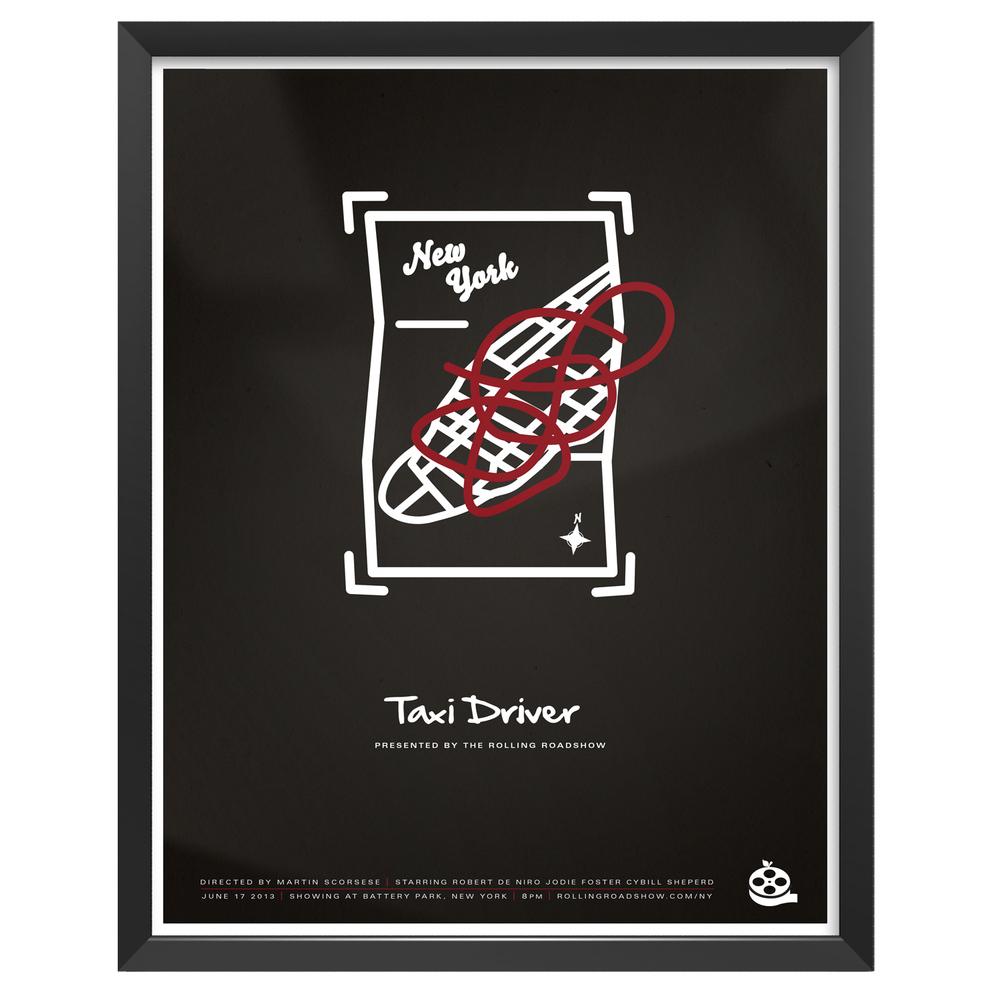 Posters_3.jpg