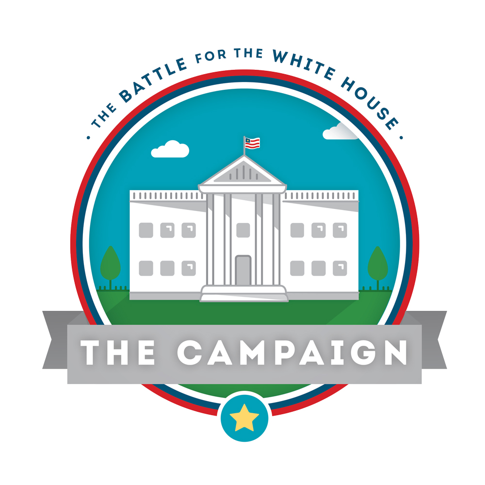 TheCampaign_Logo.jpg